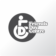 friendsdaycentre icon