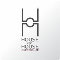 houseofhouse icon