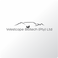 westcapebiotech icon